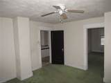 881 Rugby St - Photo 10