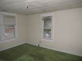 881 Rugby St - Photo 11