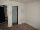 881 Rugby St - Photo 14