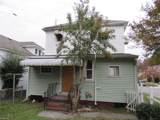 881 Rugby St - Photo 3