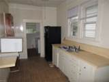 881 Rugby St - Photo 8
