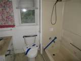 881 Rugby St - Photo 9