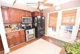 3462 Hollow Pond Rd - Photo 10