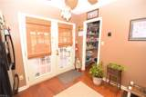3462 Hollow Pond Rd - Photo 11