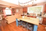 3462 Hollow Pond Rd - Photo 12