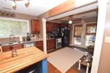 3462 Hollow Pond Rd - Photo 13