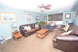 3462 Hollow Pond Rd - Photo 18