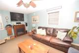 3462 Hollow Pond Rd - Photo 19