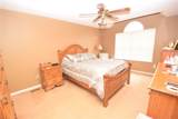 3462 Hollow Pond Rd - Photo 20