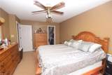 3462 Hollow Pond Rd - Photo 21