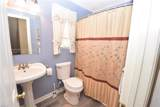 3462 Hollow Pond Rd - Photo 22