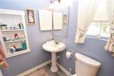 3462 Hollow Pond Rd - Photo 23