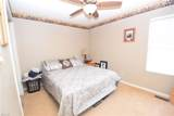 3462 Hollow Pond Rd - Photo 24