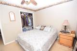 3462 Hollow Pond Rd - Photo 25