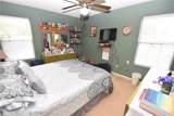 3462 Hollow Pond Rd - Photo 27