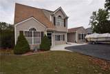3462 Hollow Pond Rd - Photo 3