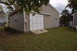 3462 Hollow Pond Rd - Photo 30