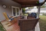 3462 Hollow Pond Rd - Photo 32