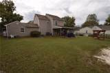 3462 Hollow Pond Rd - Photo 36