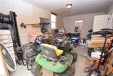 3462 Hollow Pond Rd - Photo 37
