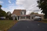 3462 Hollow Pond Rd - Photo 4