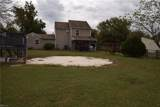 3462 Hollow Pond Rd - Photo 41