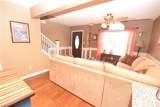 3462 Hollow Pond Rd - Photo 7