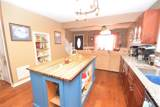 3462 Hollow Pond Rd - Photo 8