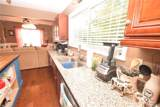 3462 Hollow Pond Rd - Photo 9