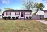 5003 Evelyn Ct - Photo 29
