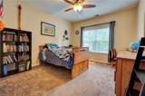 2206 James River Trl - Photo 16