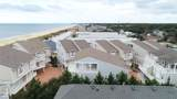 2080 Ocean View Ave - Photo 2