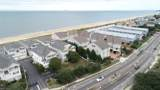 2080 Ocean View Ave - Photo 40