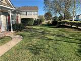 4000 Gunston Dr - Photo 3