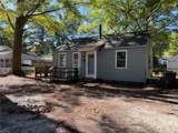 5945 Marshall Ave - Photo 2
