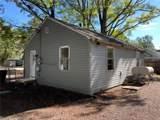 5945 Marshall Ave - Photo 23