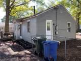5945 Marshall Ave - Photo 5