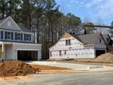 201 Goosley Rd - Photo 10