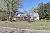 109 Willow Dr - Photo 18