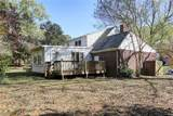109 Willow Dr - Photo 22
