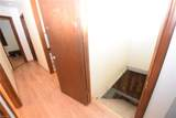 12474 Pine Trl - Photo 20
