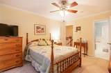 317 Charleston Way - Photo 18
