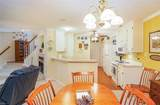 317 Charleston Way - Photo 9