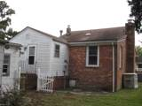 4416 Columbia St - Photo 16