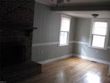 4416 Columbia St - Photo 5