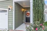 5309 Cottage Ct - Photo 3
