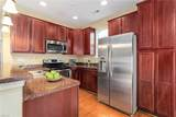 5309 Cottage Ct - Photo 7