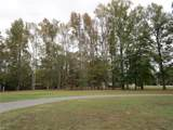 23145 Shands Dr - Photo 4