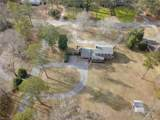 23145 Shands Dr - Photo 46