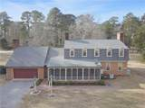 23145 Shands Dr - Photo 48